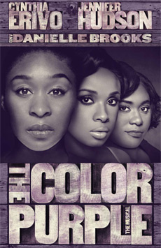 The Color Purple 2