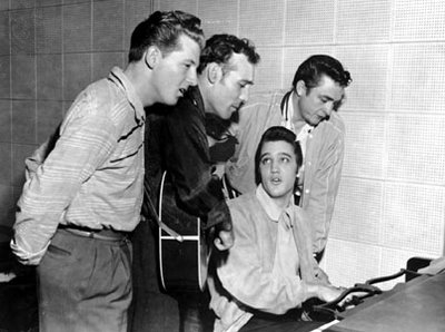 Million_Dollar_Quartet_2
