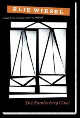 Sonderberg Case