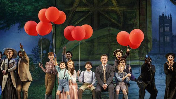 finding-neverland1
