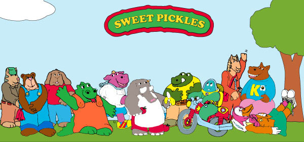 sweet-pickles-2