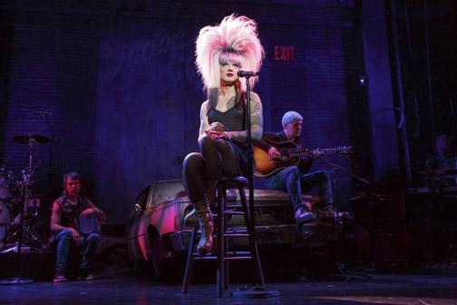 Hedwig4