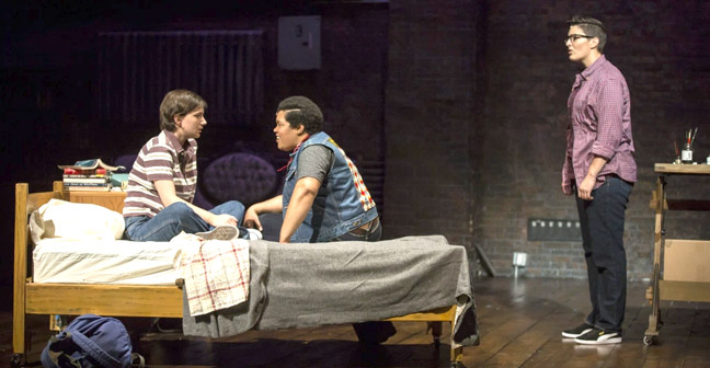 Fun Home_best of